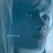 Françoise Hardy: L'Amitie (Limited-Edition) (Colored Vinyl), LP