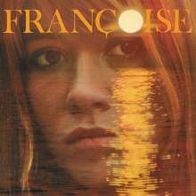 Françoise Hardy: La Maison Ou J'Ai Grandi (Limited-Edition) (Colored Vinyl), LP