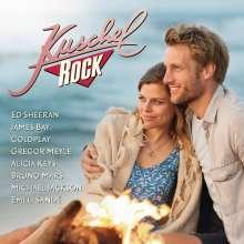 KuschelRock 29, 3 CDs