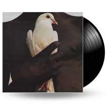 Santana: Greatest Hits, LP