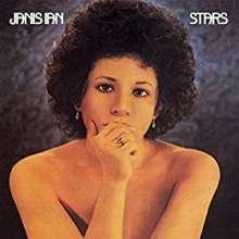 Janis Ian: Stars, CD