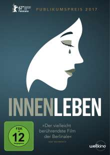 Innen Leben, DVD