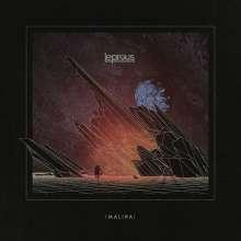 Leprous: Malina, CD