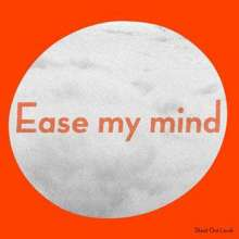 Shout Out Louds: Ease My Mind, LP