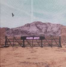 Arcade Fire: Everything Now (German Edition) (Alles Jetzt), LP