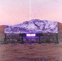 Arcade Fire: Everything Now (現在全部) (180g), LP
