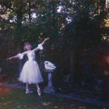 Wolf Alice: Visions Of A Life (180g), 2 LPs