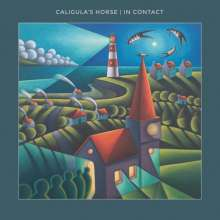 Caligula's Horse: In Contact (180g), 2 LPs