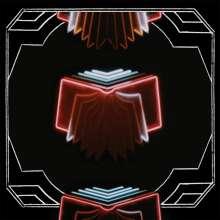 Arcade Fire: Neon Bible (Reissue 2017), CD