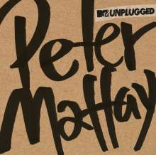 Peter Maffay: MTV Unplugged, 2 CDs