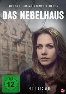 Das Nebelhaus, DVD