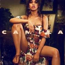 Camila Cabello: Camila, CD