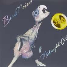 Midnight Oil: Bird Noises, CD