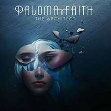 Paloma Faith: The Architect (Deluxe-Edition), CD