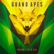 Guano Apes: Proud Like A God XX (Deluxe-Edition), 2 CDs