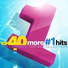 Top 40: More #1 Hits, 2 CDs