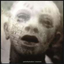 Pain Of Salvation: Scarsick (180g), 3 LPs