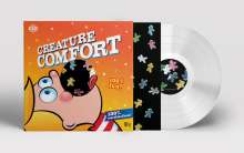 Arcade Fire: Creature Comfort (Limited-Edition) (White Vinyl)