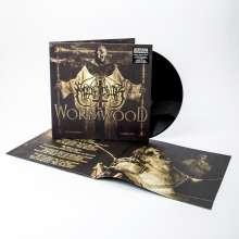 Marduk: Wormwood (Re-issue 2020), LP