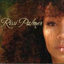 Rissi Palmer: Rissi Palmer, CD