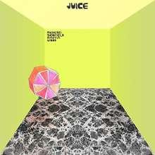 Medeski, Scofield, Martin & Wood: Juice (Digisleeve), CD