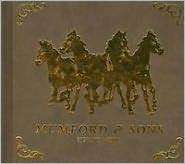 Mumford & Sons: Sigh No More (Limited Deluxe Edition 2 CD + DVD), 2 CDs