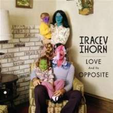 Tracey Thorn: Love And It's Opposite, CD