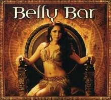 Belly Bar / Various (Di: Belly Bar / Various (Dig), CD