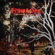 From Ashes: Reformrebuildrenew, CD