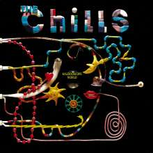 The Chills: Kaleidoscope World (Reissue) (Deluxe Edition), 2 LPs