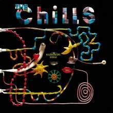 The Chills: Kaleidoscope World, 2 CDs