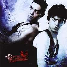 13G: Phoenix, CD
