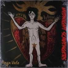 Midnight Scavengers: Anga Vale, LP