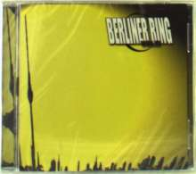 Berliner Ring Vol. II, 2 CDs