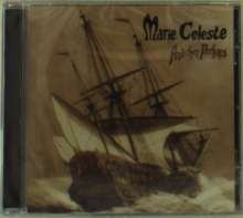 Marie Celeste: And Then Perhaps, CD