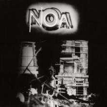 Noa (Nini Achinoam): Noa, CD