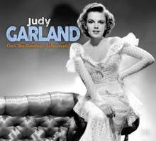 Judy Garland: Over The Rainbow / Who Cares?, 2 CDs