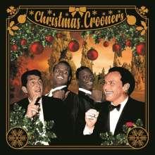 Christmas Crooners, 2 LPs