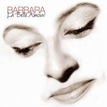 Barbara: La Belle Amour (180g) (Limited-Edition), 2 LPs