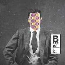 Bareto: Impredecible, CD