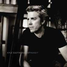 Kyle Eastwood (geb. 1968): In Transit (180g), 2 LPs