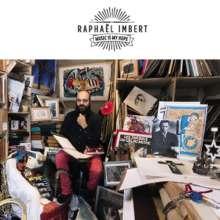 Raphaël Imbert: Music Is My Hope (180g), 2 LPs