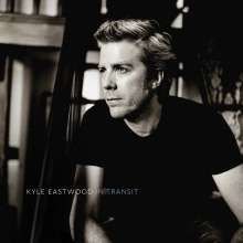 Kyle Eastwood (geb. 1968): In Transit, CD