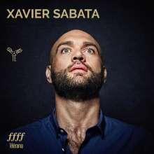 Xavier Sabata - Airs Baroques, 2 CDs