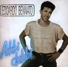 Edoardo Bennato: Abbi Dubbi, CD