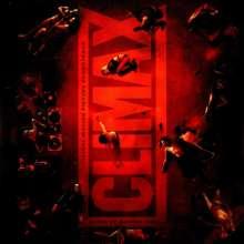 Filmmusik: Climax, 2 LPs