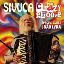 Sivuca: Crazy Groove, CD