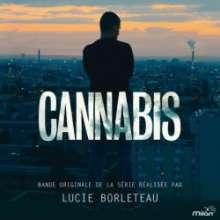 Filmmusik: Cannabis, 2 CDs