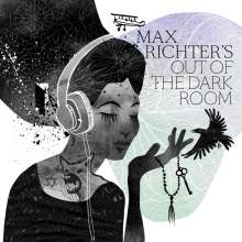 Max Richter (geb. 1966): Out Of The Dark Room, 2 CDs
