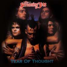 The Screaming Jets: Tear Of Thought, 2 CDs